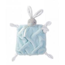 Kaloo - Plume - Doudou Rabbit - Aqua