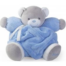 Kaloo - Plume - Medium Bear - Blue