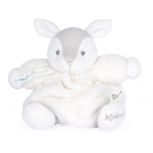 Kaloo - Plume - Small Fawn - Ivory