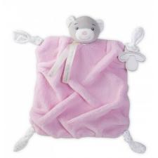 Kaloo - Plume - Doudou Bear Pink