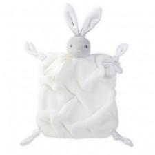 Kaloo - Plume - Doudou Rabbit - Cream
