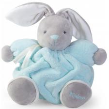 Kaloo - Plume - Medium Rabbit - Aqua