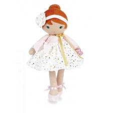 Kaloo - Tendresse - Doll Medium