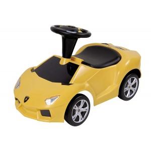 Ride On - Lamborghini