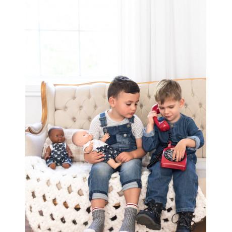 Paola Reina - Baby Doll Carl in Pyjama