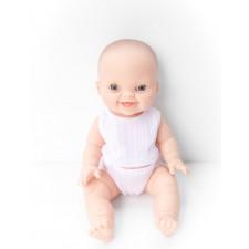 Paola Reina - Baby Doll Jade in Pyjama