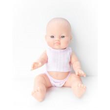 Paola Reina - Baby Doll Lily in Pyjama