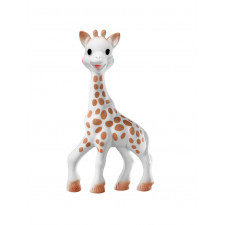 Sophie la Girafe - Teether