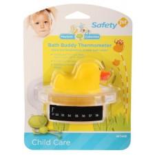 Safety 1st - Thermomètre Bath Buddy