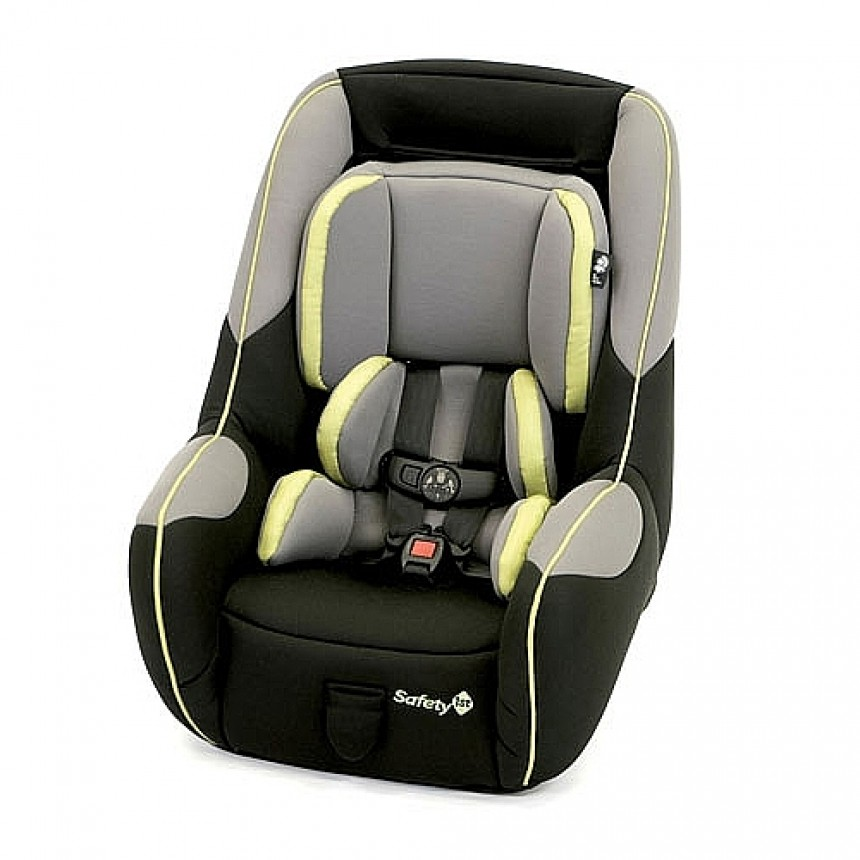 safety first car seat guide 65