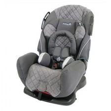 Safety 1st - Siège d'auto Alpha Omega 65 - Campbell