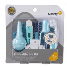 Safety 1st - Healthcare Kit -Blue