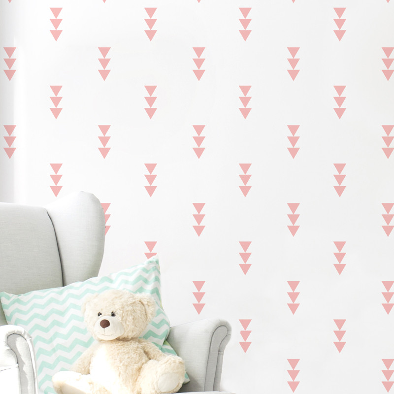 AD-Zif - Wall Decals - Swift Arrows