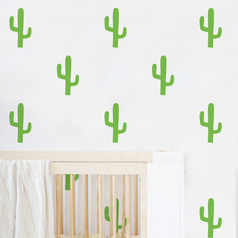 AD-Zif - Wall Decals - Ouch!