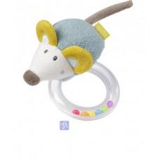 Baby Fehn - Hochet souris