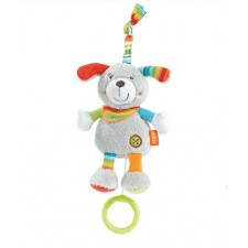 Baby Fehn - Mini Musical - Dog