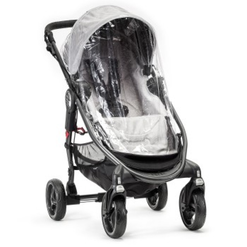 Baby Jogger - Weather Shield For City Select & City Select Lux Seat