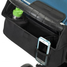 Baby Jogger - Universal Parent Console