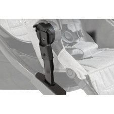Baby Jogger - City Select Lux - Second Seat Adapters
