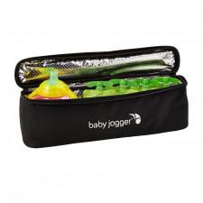 Baby Jogger - Stroller Cooler Bag