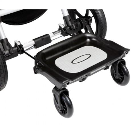 Baby Jogger - Glider Board