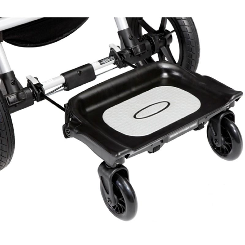 Baby Jogger - Planeur