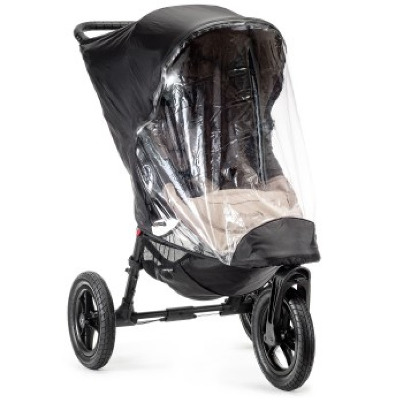Baby Jogger - Weather Shield For City Mini & City Mini GT