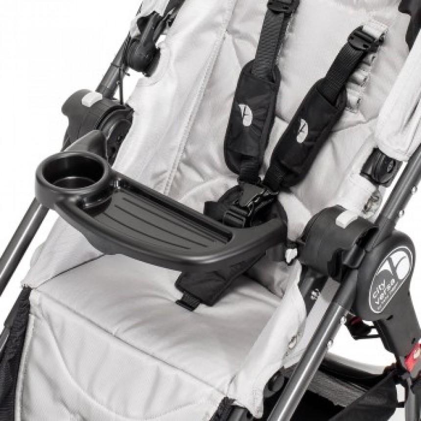 Baby Jogger - Child Tray For City Mini, Mini GT, Elite & Summit X3