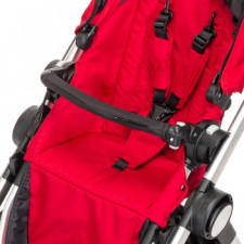 Baby Jogger - Barre ventrale ajustable (City Select)