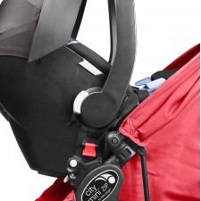 Baby Jogger - Adaptateur - Maxi Cosi/Nuna/Cybex (City Select,Versa)