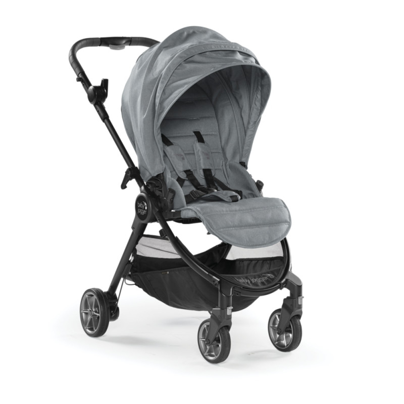 Baby Jogger - City Tour Lux Stroller