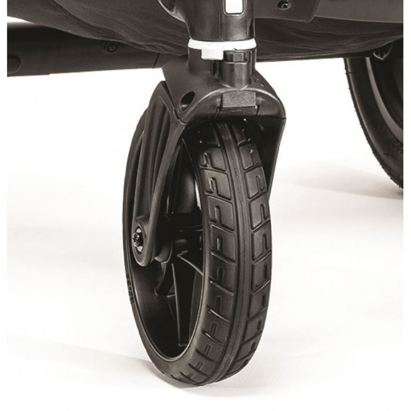 Baby Jogger - Replacement Wheels City Premier