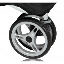 Baby Jogger - Replacement Wheels City Mini 3W, City Mini 4W & City Mini GT