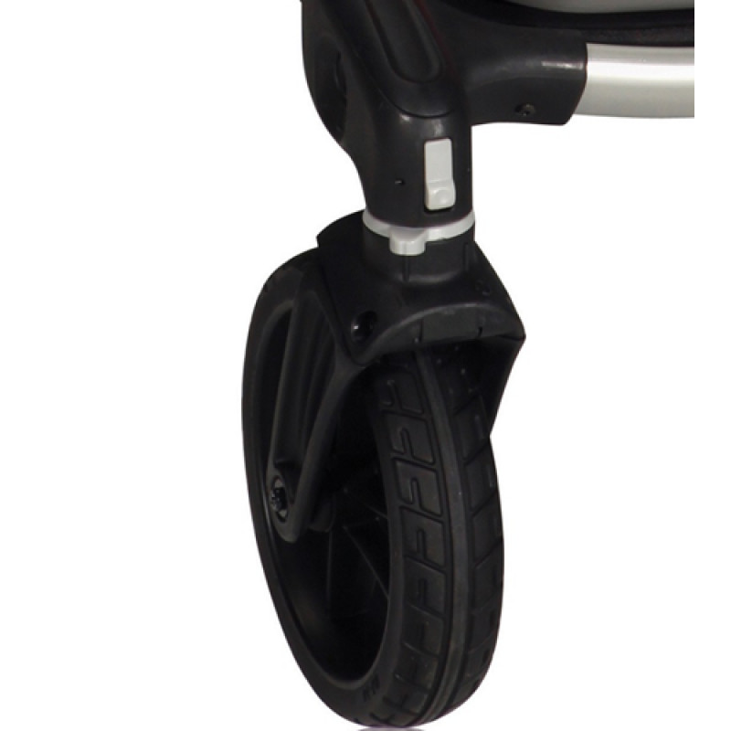 Baby Jogger - Replacement Wheels City Select