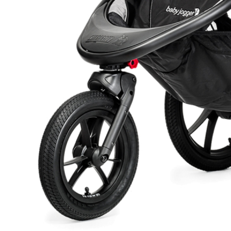 Baby Jogger - Replacement Wheels Summit X3