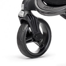 Baby Jogger - Replacement Wheels City Elite
