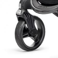 Baby Jogger - Roues de remplacement City Versa/Versa GT