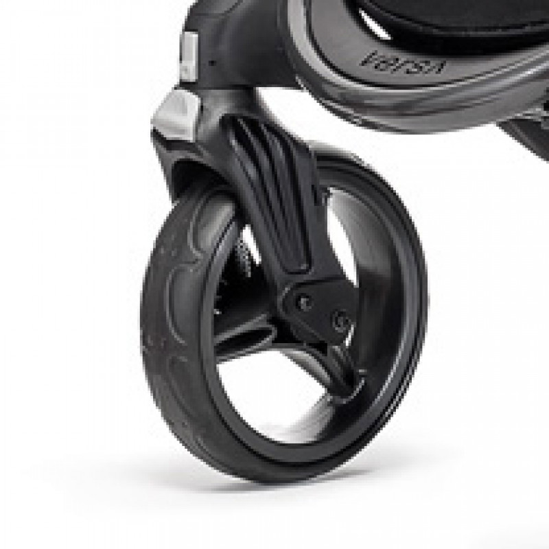 Baby Jogger - Replacement Wheels City Versa/Versa GT