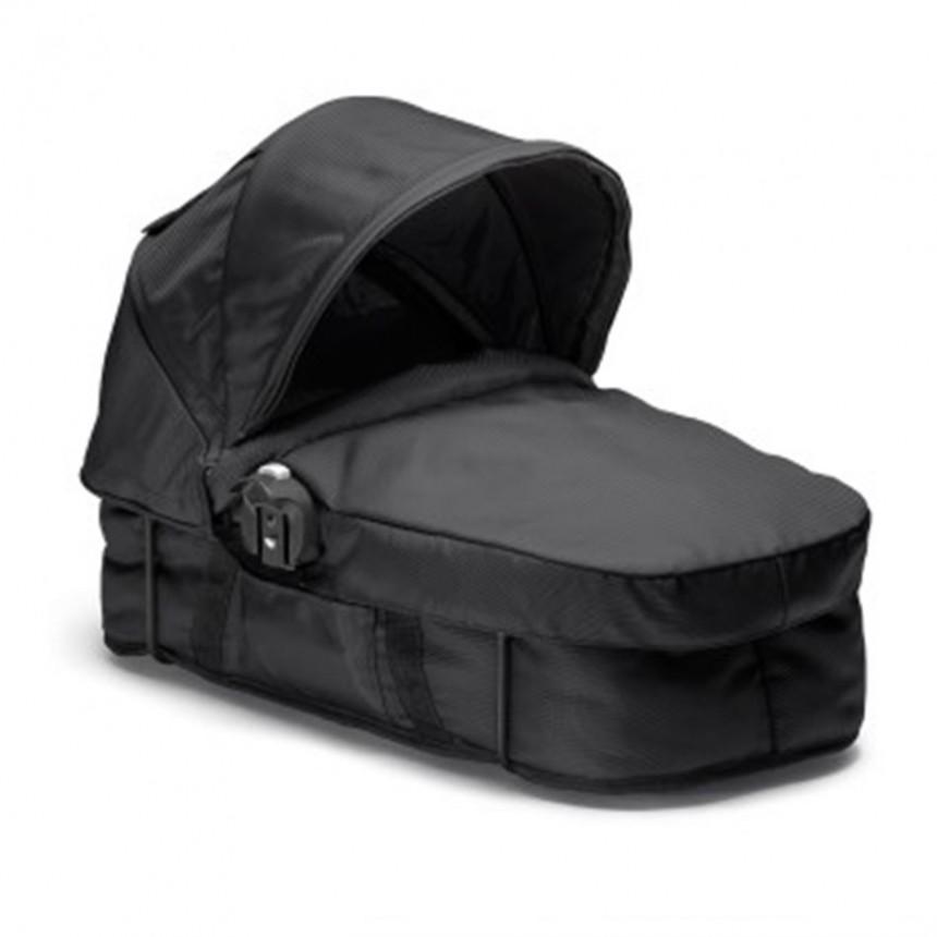 Baby Jogger - City Select Pram Kit
