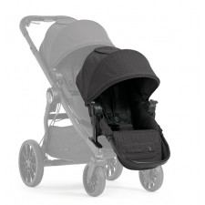 Baby Jogger - City Select LUX Second Seat Kit