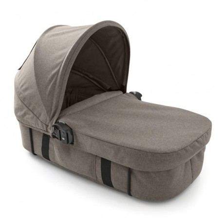 Baby Jogger - City Select LUX Pram Kit