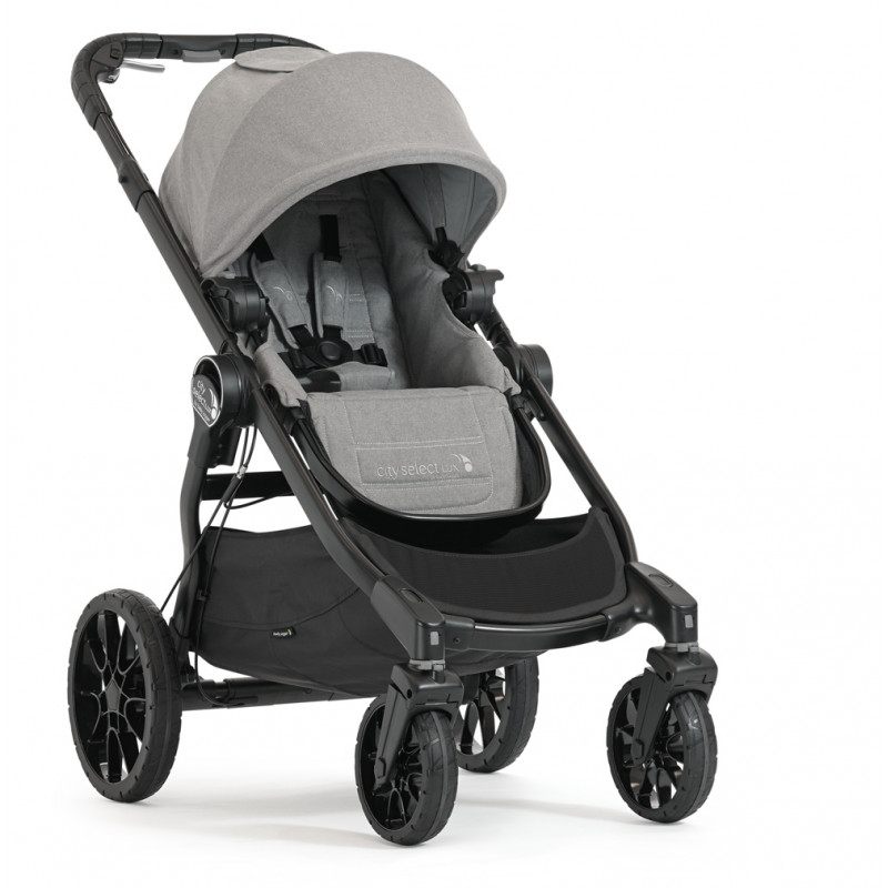 Baby Jogger - City Select Lux Stroller