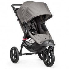 Baby Jogger - City Elite Poussette