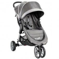 Baby Jogger - City Mini 3W Poussette