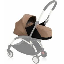 BabyZen - Pack nouveau-né 0+ pour poussette YOYO+ - Taupe