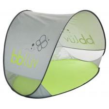 Bblüv - Tente anti rayons UV - Süni