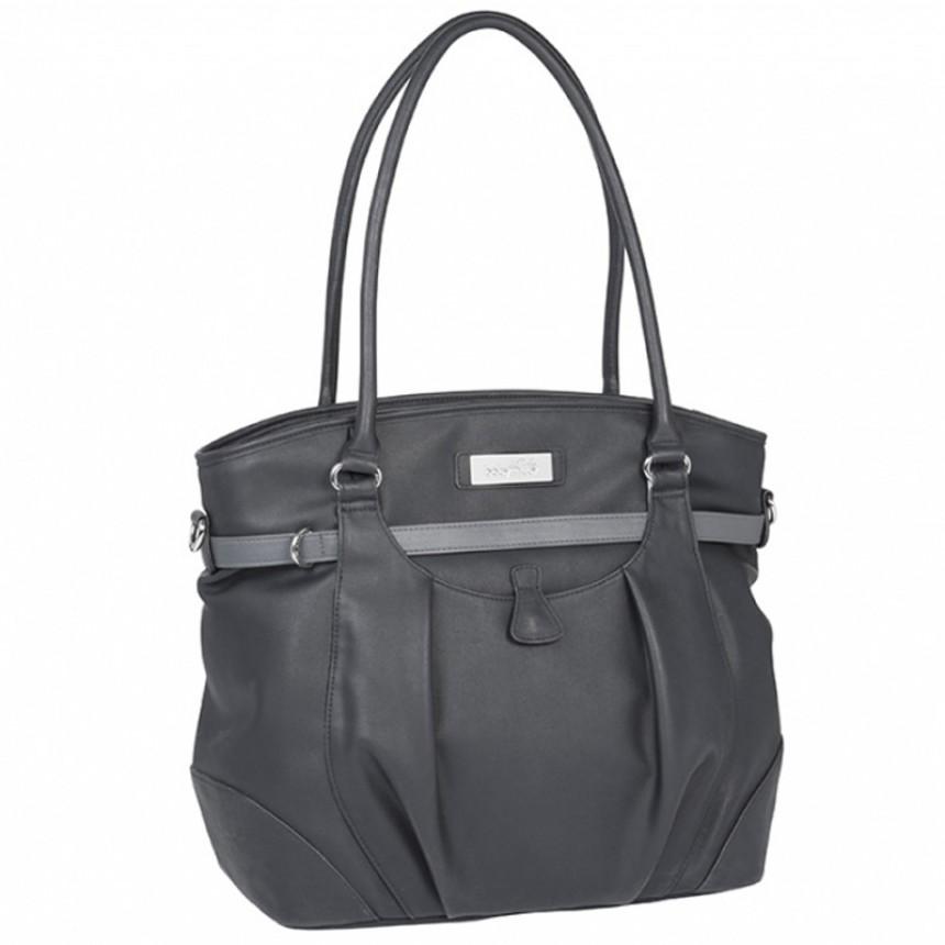 BabyMoov - Glitter Bag