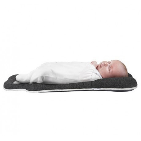 BabyMoov - Newborn Cushion Cozymorpho Smokey