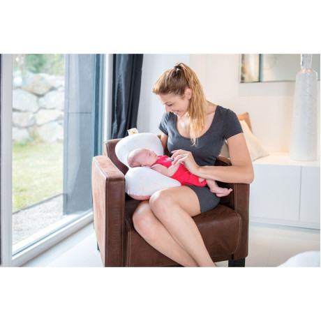 BabyMoov - Mum & B Maternity pillow