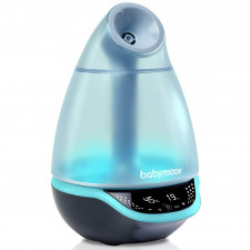 BabyMoov - Humidificateur Hygro+